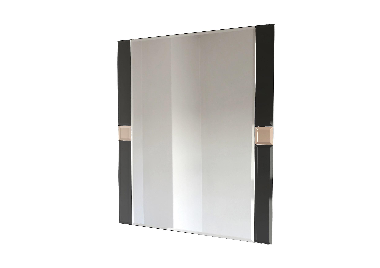 Панно зеркальное 500х600 мм