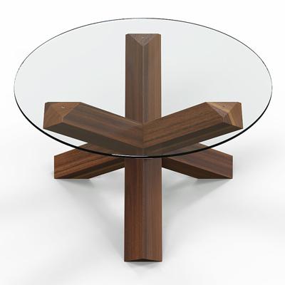 93 кофейный стол